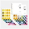 2020新品 TCX棉布版色库增页 315新增色独立补充版 FHIC110A