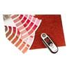 PANTONE CAPSURE色彩检测仪读色器 RM200-PT01