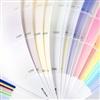 CBCC中国建筑色卡国家标准色卡 1026色 国家标准号GB/T18922-2008 GSB16-1517-2002