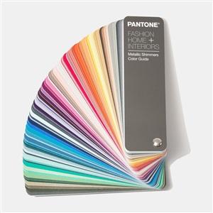 PANTONE FHIP310N