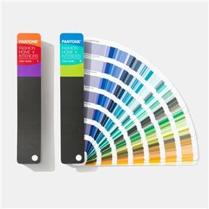 2020新版 PANTONE潘通国际标准纺织行业用 TPG色卡