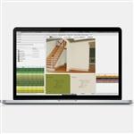 RAL(劳尔)数字化颜色软件5.0授权完整版 RAL DIGITAL 5.0