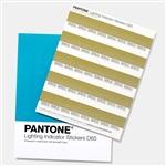 PANTONE彩通(音译潘通)照明指标贴 D65国际标准光源参照 LNDS-1PK-D65