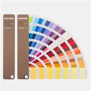 PANTONE潘通国际标准纺织行业用 TPG色卡