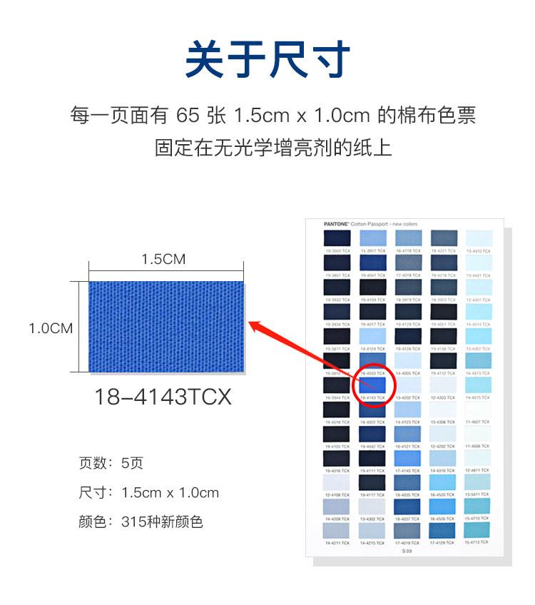 FHIC-210C_02.jpg?x-oss-process=style/comp