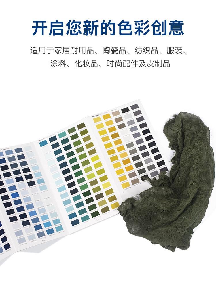 FHIC-210C_04.jpg?x-oss-process=style/comp