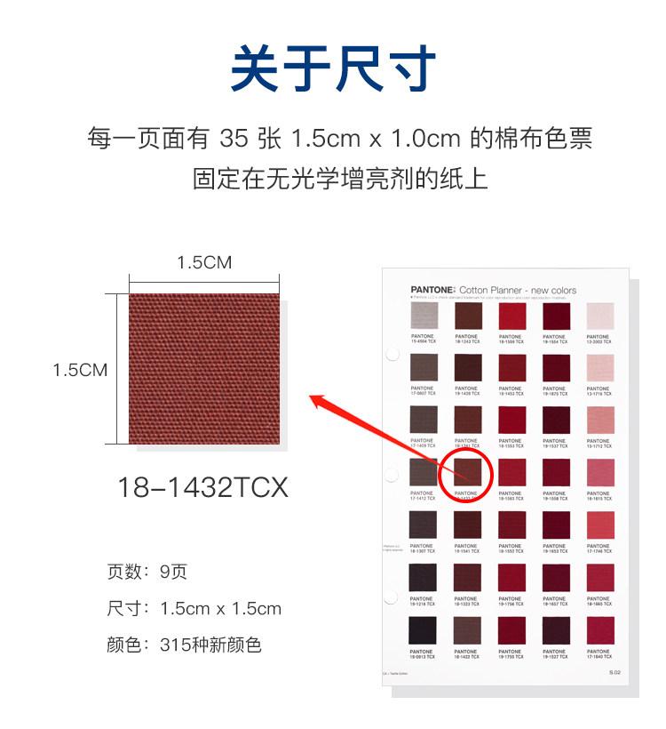 FHIC-310A_02.jpg?x-oss-process=style/comp