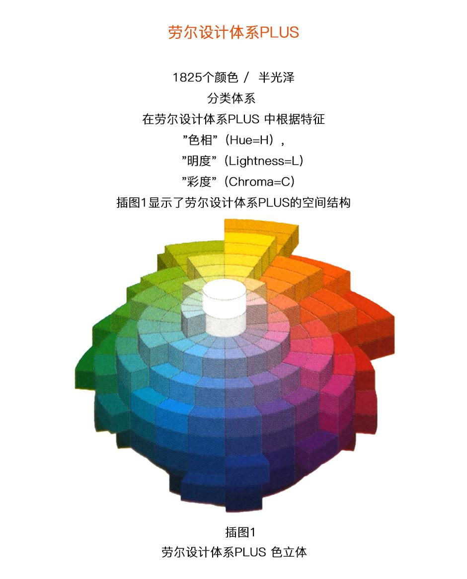 官网详情_02.jpg?x-oss-process=style/comp