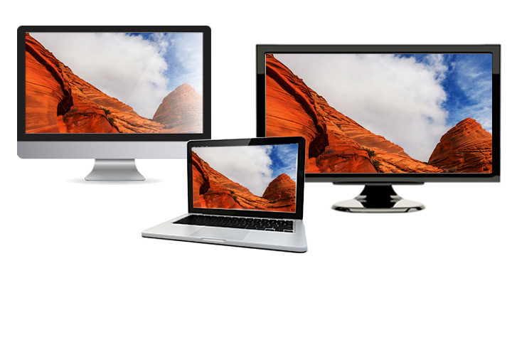 Spyder5Plus-5-multiple-monitor-matching