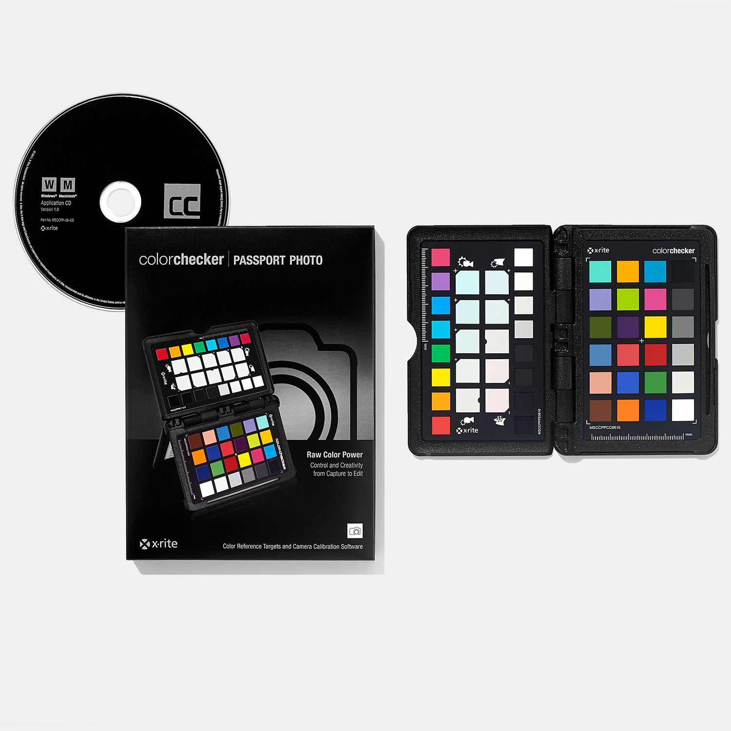 MSCCPP-pantone-x-rite-color-checker-passport-photographic-targets-product-1.jpg?x-oss-process=style/comp